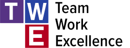 Team Work Excellence